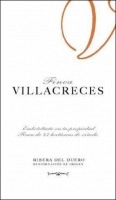 Finca Villacreces Ribera Del Duero Proprietary Blend 2012 (Spain) Rated 94JS