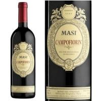 12 Bottle Case Masi Campofiorin Rosso del Veronese IGT 2013