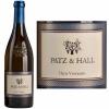 Patz & Hall Hyde Vineyard Carneros Chardonnay 2016 Rated 95WE