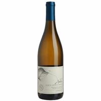 J. Wilkes Santa Maria Chardonnay 2013