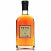 Koval Single Barrel Rye Whiskey 750ml