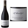Mt. Beautiful North Canterbury Pinot Noir 2016 (New Zealand)