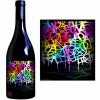 1849 Wine Company Iris Sonoma Coast Pinot Noir 2018