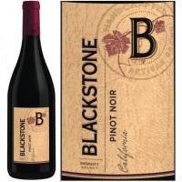 Blackstone Winemaker's Select California Pinot Noir 2014