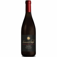 12 Bottle Case Summerland Fiddlestix Pinot Noir 2014