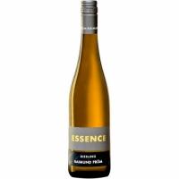 12 Bottle Case R. Prum Essence Mosel Riesling 2019