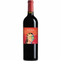 12 Bottle Case Donnafugata Sedara Nero d'Avola IGT Sicilia 2015