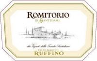 Ruffino Romitorio Di Santedame IGT 2006 Rated 91WS