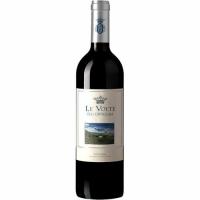 Tenuta dell' Ornellaia Le Volte Toscana IGT 2016 Rated 92WS