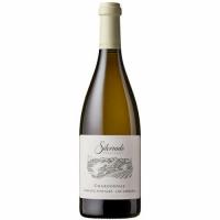 Silverado Estate Carneros Chardonnay 2015