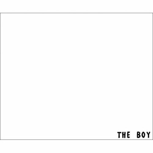 K Vintners The Boy Walla Walla Valley Grenache 2017 Rated 97JD