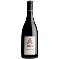 Artesa Estate Los Carneros Pinot Noir 2016