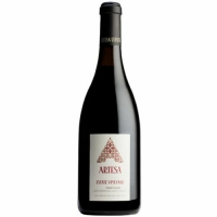 Artesa Reserve Carneros Pinot Noir 2014
