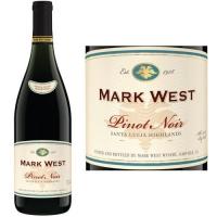 Mark West Santa Lucia Highlands Pinot Noir 2014