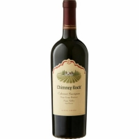 Chimney Rock Stags Leap Cabernet 2014 Rated 92JS
