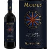 Ruffino Modus Toscana Red IGT 2013