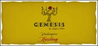 Genesis by Hogue Columbia Valley Riesling Washington 2010