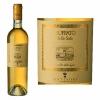Antinori Castello della Sala Muffato White Blend Umbria IGT 2008 500ml Rated 91WA