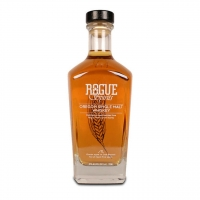 Rogue Oregon Single Malt Vodka 750ml