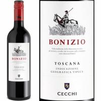 Cecchi Bonizio Toscana IGT 2015