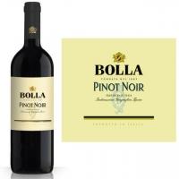 12 Bottle Case Bolla Pinot Noir Provincia di Pavia IGT 2015