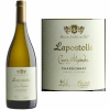Lapostolle Cuvee Alexandre Chardonnay 2016 (Chile) Rated 93JS