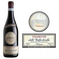 Bertani Amarone della Valpolicella 2007 Rated 94+WA