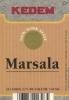 Kedem Marsala Kosher