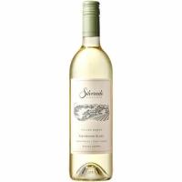 Silverado Miller Ranch Napa Sauvignon Blanc 2014