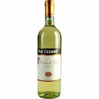 12 Bottle Case Pio Cesare Cortese di Gavi DOCG 2016 (Italy)