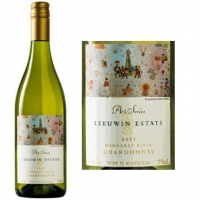 Leeuwin Estate Art Series Chardonnay 2013 Rated 96WS