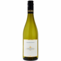 Tormaresca Chardonnay 2014