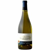Willamette Valley Vineyards Oregon Pinot Gris 2018