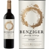 Benziger Family Winery Sonoma Merlot 2018