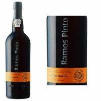 Ramos-Pinto Tawny Port NV