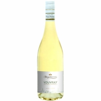 Remy Pannier Vouvray Chenin Blanc 2018