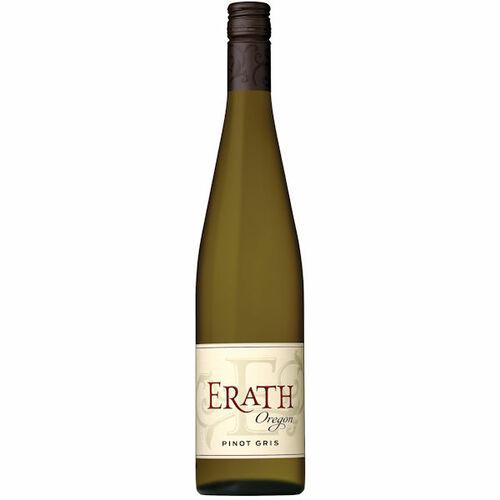 Erath Oregon Pinot Gris 2019
