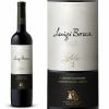 Luigi Bosca Gala 2 2017 (Argentina) Rated 92JS