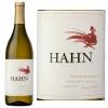 Hahn Monterey Chardonnay 2018
