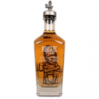 Rogue Spirits Dead Guy Whiskey 750ml