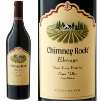 Chimney Rock Elevage Meritage 2013 Rated 92WE CELLAR SELECTION