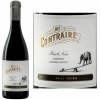 12 Bottle Case Au Contraire Lawler Vineyard Carneros Pinot Noir 2015