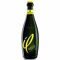 12 Bottle Case Mionetto il Prosecco DOC Sparkling NV (Italy)