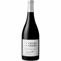 Davis Bynum Jane's Vineyard Russian River Pinot Noir 2015