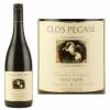 Clos Pegase Mitsuko's Vineyard Carneros Pinot Noir 2015