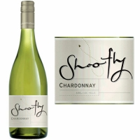 Shoofly Adelaide Chardonnay 2013 (Australia)