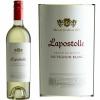 Lapostolle Grand Selection Sauvignon Blanc 2019 (Chile)