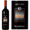 Rocca delle Macie Roccato Toscana IGT 2015 (Italy) Rated 94JS