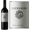 12 Bottle Case Excelsior Estate Cabernet 2019 (South Africa)