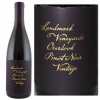 Landmark Overlook Pinot Noir 2017